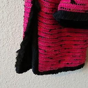 Escada Jackets & Coats - Escada tweed jacket